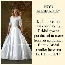 180 best se modest wedding dresses images on pinterest modest