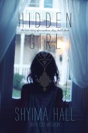 The True Origins Of Halloween by Hidden The True Story Of A Modern Day Child Slave Shyima