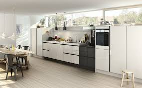 Kitchen Cabinets Washington Dc Kitchen Design Continuous Kitchen Designer Kitchen Designer