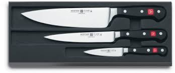 What Is The Best Brand Of Kitchen Knives Best Knife Brands In The World Kitchensanity