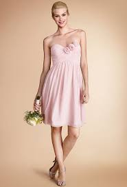 garden wedding dresses bridesmaid dresses for a garden wedding wedding dresses and