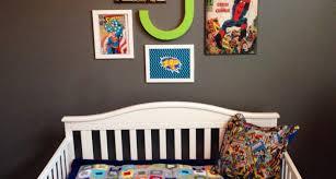 Frozen Toddler Bedroom Set Bedding Set Bedding Sets 66731 Disney Frozen Elsa U0026 Anna 4