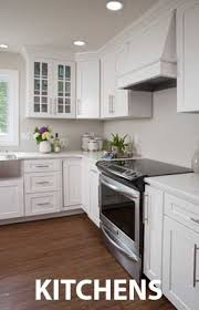 Kitchen Cabinet Kings Discount Code Home Kountry Wood Products