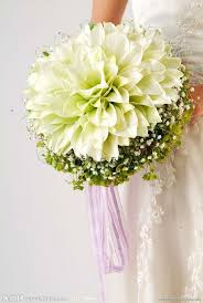 bridal bouquet cost how much does a bridal bouquet cost come flowers