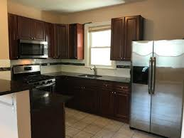 Kitchen Cabinets Perth Amboy Nj by Apartment Unit 1 At 685 Raritan Avenue Perth Amboy Nj 08861