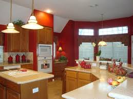 certapro painters of mckinney professional house painters