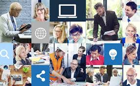 assurance chambre de commerce chambre de commerce et d industrie international