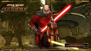 wars knights of the republic android 5 like wars knights of the republic for android