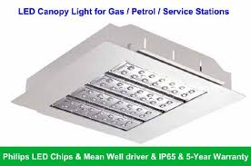 led gas station canopy lights manufacturers 160w led petrol station gas station canopy light id 6970851