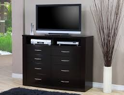 Bedroom Tv Dresser Bedroom Television Decorating Ideas And Solutions