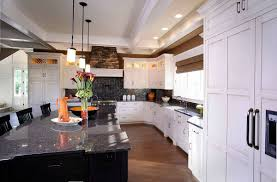 Apartment Therapy Kitchen Cabinets by Kitchen Room 2017 Interior Kitchen Family Room Small Kitchen