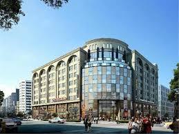 hotel vienna int expo branch shanghai china booking com