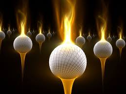 Elegant Wallpapers 30 Golf Wallpapers Backgrounds Images Design Trends Premium