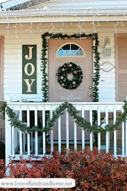 336 best christmas joy images on pinterest christmas decor
