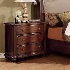 nightstands u2013 24 7 shop at home