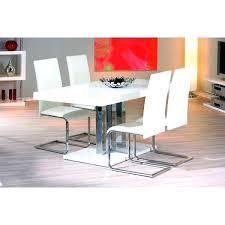 cuisine moderne pas cher buffet design pas cher laquac blanc bahut design 3 portes blanc