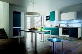 wehbe wood kitchens