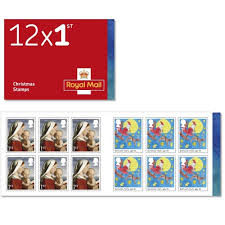 christmas 2017 special stamps and souvenirs royal mail group ltd