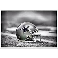 happy saturday blessings dallas cowboys nation my boyz