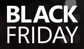playstation black friday deals black friday 2016 uk xbox live playstation store and steam sale