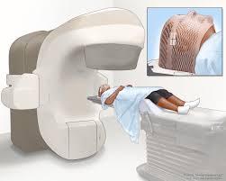 Brainstem Mass Central Nervous System Tumors Treatment Pdq U2014patient