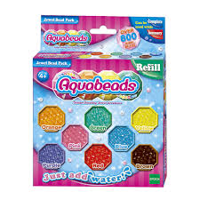 aqua beads refills u0026 sets kids u0027 arts u0026 crafts toys r us