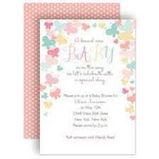 david tutera baby shower invitations invitations by