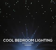 l u0026l ideas guide cool lighting for bedrooms lights and lights