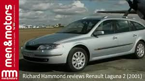 gallery of renault laguna 2