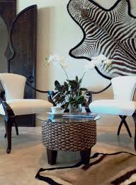 floor and decor fort lauderdale artistic interiors interior designers fort lauderdale miami