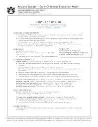 curriculum vitae format doc download itunes simple harbert college of business resume template program