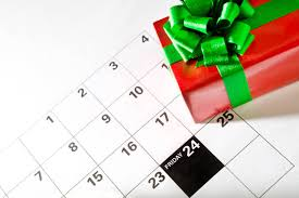 black friday calendar pictures images and stock photos istock