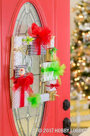 534 best christmas decor images on pinterest hobby lobby