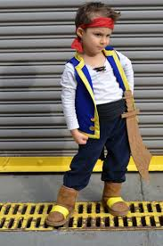 202 best halloween costumes images on pinterest costume ideas