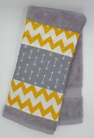 Grey And Yellow Bathroom Accessories by Quatrefoil Towels Black Towels Yellow Towels Bathroom Decor