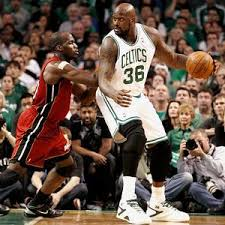 Shaq Bench Shaq U0027s Timeline With The Celtics Boston Celtics Blog Espn