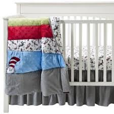 black friday sales at target crib sheets multi cooks kitchen comfort floor mat 18 green colors and