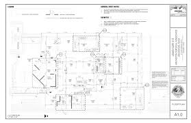 design and construction for large office buildings warehouse