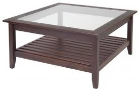 contemporary square glass coffee table impressive on square glass top coffee table modern square multi