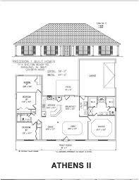 custom home builders in alabama daphne mobile precision 1