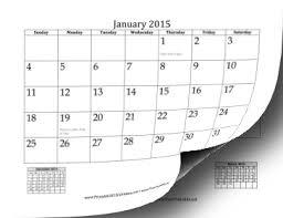 printable 12 month planner 2015 month calendar printable 2015 gidiye redformapolitica co