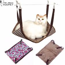 compare prices on hammock bed online shopping buy low price