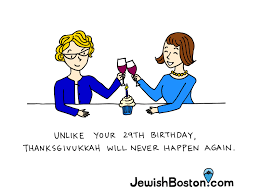 happy thanksgiving and happy hannukah bob stovall