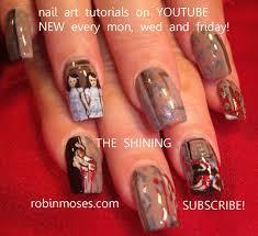 nail art how to halloween nail designs nail design for