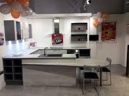 cuisine centrale montpellier cuisine centrale montpellier luxe montpellier 36 quality high