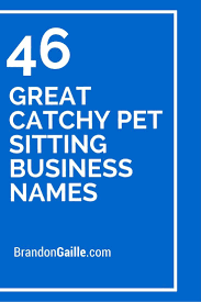 catchy home decor store names best 25 catchy business name ideas