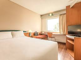 cheap hotel guadalajara ibis guadalajara expo