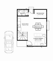 modern contemporary house floor plans how to draw house floor plans inspirational magnolia cottage pole