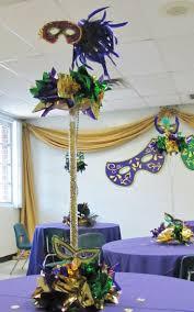 mardi gras party favors mardi gras buffet table decorations best table decoration