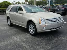 2008 cadillac srx for sale used 2008 cadillac srx for sale in cities mn carmax